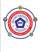 2014 MRF Military National Championships