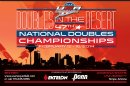 2014 USA Racquetball 47th National Doubles Championship