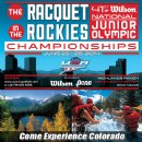 2014 Wilson Junior Olympic Championships