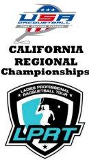 2014 LPRT/California Regionals
