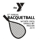 6th Annual Wichita YMCA Open and IRT Tier 5 Pro/Am