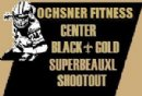 2018 Black & Gold SuperbeauXLL Shootout