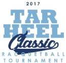 UNC Tar Heel Classic Racquetball Tournament
