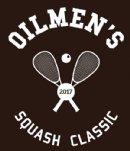 Oilmen's Squash Classic