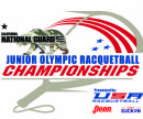 2017 California National Guard Junior Olympic Championships