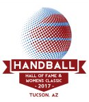 2017 USHA Hall of Fame and Women's Classic