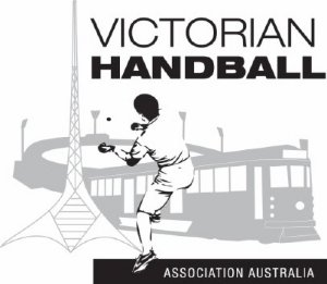The 2017 3-Wall Victorian Open
