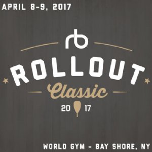 Racquetball Tournament in Bay Shore, NY USA
