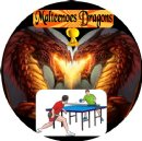 Malteenoes 1st Novices Table Tennis Tournament