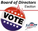 2018 USA Racquetball Board of Directors Election