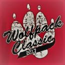 NC State Wolfpack Classic