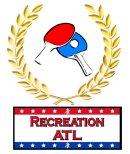 GA 5/5 Table Tennis Tournament