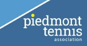 The 1st Annual P-TAT (Piedmont Tennis Association Tournament)