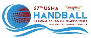 67th USHA National Four-Wall Championships