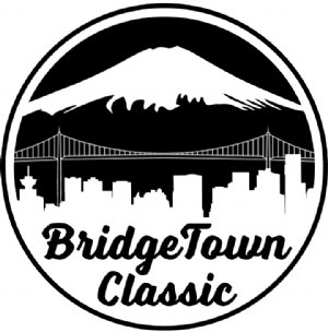 The Bridgetown Classic Presented by Nicholas Restaurant