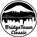 The Bridgetown Classic
