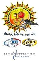 Summer Scorcher RB Tournament