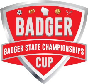 The Badger Cup
