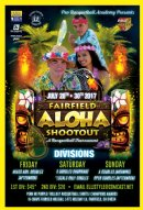 2017 FAIRFIELD ALOHA SHOOTOUT