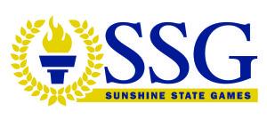 2017 Florida Sunshine State Games