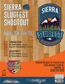 AUBURN SIERRA SLUGFEST SHOOTOUT
