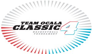 Racquetball Tournament in Ocala, FL USA