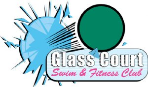 Glass Court Invitational (Open To ALL USAR Members)