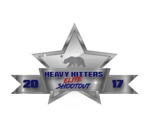 Heavy Hitters Elite Shootout