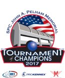 John Pelham Memorial/ Pro Kennex Tournament of Champions