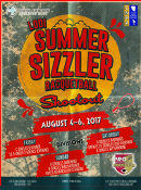 Lodi Summer Sizzler Shootout