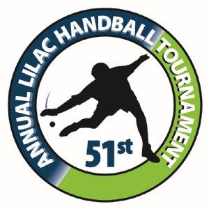 51st Annual Lilac Handball Tournament