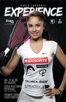 LPRT - Paola Longoria Experience