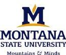 Montana State University Challenge Ladder