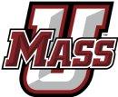 University of Massachusetts Amherst Challenge Ladder