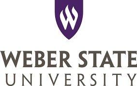 Weber State Challenge Ladder
