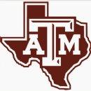 Texas A&M Challenge Ladder