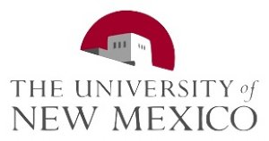 University of New Mexico Challenge Ladder