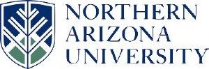 Northern Arizona University Challenge Ladder