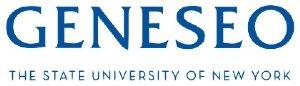 SUNY Geneseo Challenge Ladder