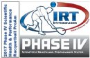 2017 Phase IV Scientific Health & Performance ProAm