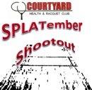 2017 Courtyard SPLATember Shootout