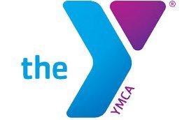 Bill Bartley YMCA Challenge Ladder