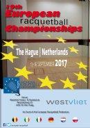 19th European Championships 2017