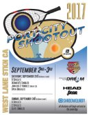 2017 PORT CITY SHOOTOUT