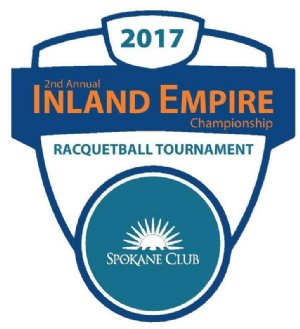 Racquetball Tournament in Spokane , WA USA