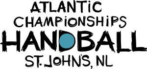 2017 Atlantic Handball Championships/Gord Cook Memorial
