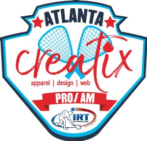 2017 Atlanta Open IRT Pro-Am