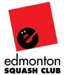ESC Open & Alberta Mixed Doubles Championships
