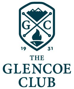 Glencoe Club Junior Bronze (Grand Prix #2)