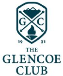 Glencoe Club Junior Silver
